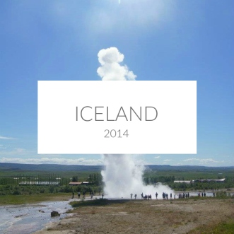 ICELAND COVER 2