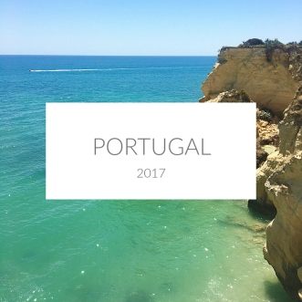 PORTUGAL COVER 2