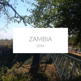 ZAMBIA COVER